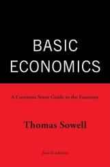 Basic-Economics