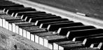 Piano Fanhoso