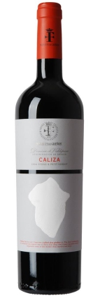 caliza2