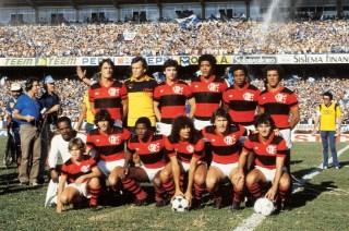 flamengo1982