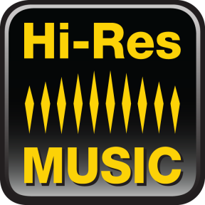 hi-res-music