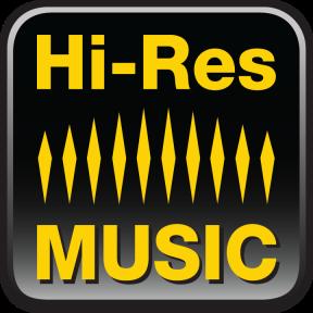 hi-res-music